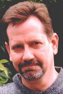 Michael Cornelison