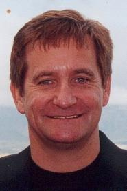Michaël Lamport