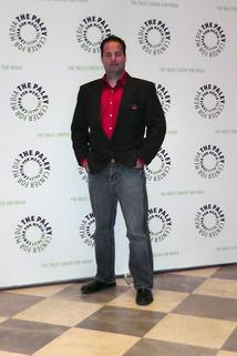 Michael Ciminera