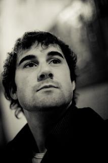 Michael Piznarski
