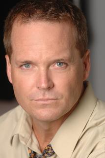 Michael Brainard