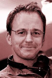 Michael Karen