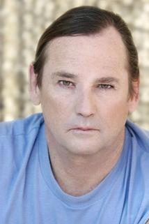 Michael Molthen