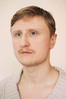 Michael Kranz