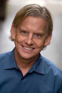 Michael Branton