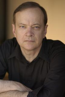 Michael Sollenberger