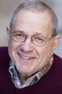 Michael Ingram