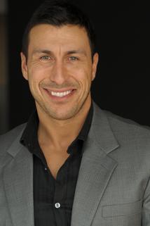 Michael Hanus