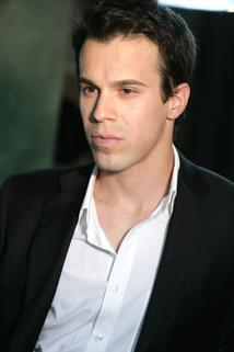 Michael Shulman