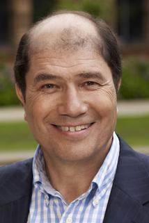 Michael Berkeley