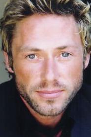 Michael E. Rodgers