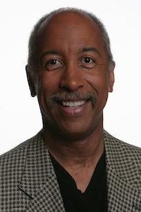 Michael Edgar Myers