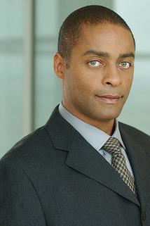 Michael F. Grant