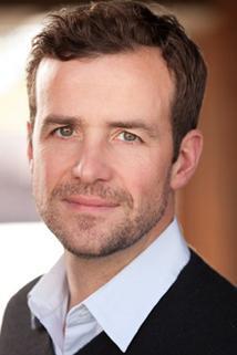Michael Hyland