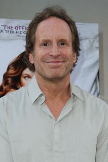 Michael J. Weithorn