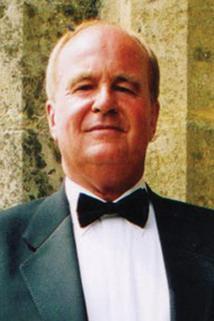 Michael J. Lewis