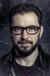 Michael R. Roskam