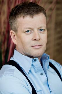 Michael Schiller