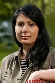 Michaela Králová