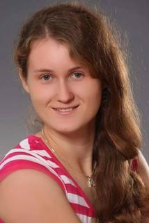 Michaela Môciková
