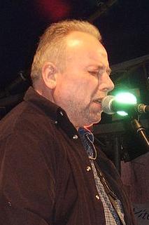 Michal Ambrož