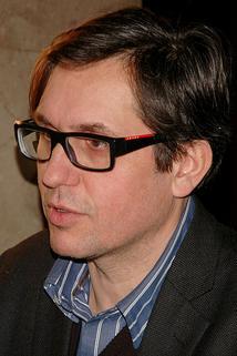 Michal Dočekal