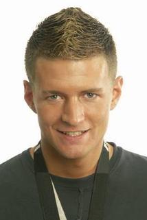 Michal Fraš
