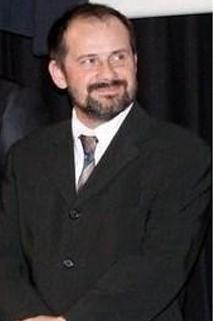 Michal Gulyás