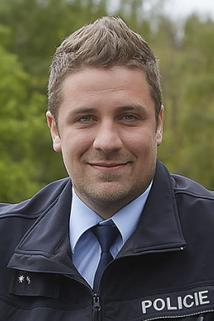 Michal Holáň