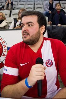 Michal Jinoch