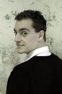 Michal Kern