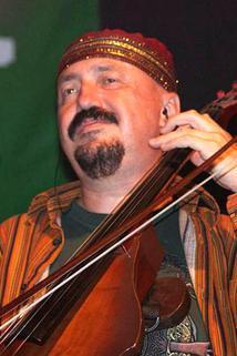Michal Pavlík