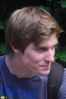 Michal Rejžo Pavlík