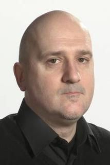 Michal Žabka