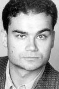 Michal Zielinski