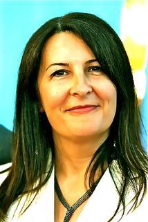 Michele Mulroney