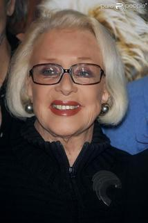 Micheline Presle