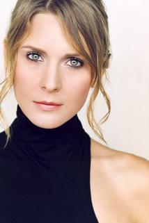 Michelle Lang