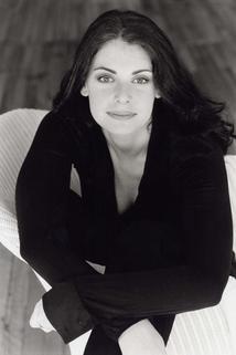 Michelle Lipper