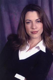 Michelle Goetsch