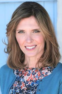 Michelle Marie White