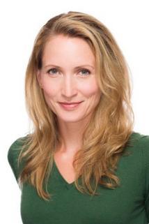 Michelle Nolden