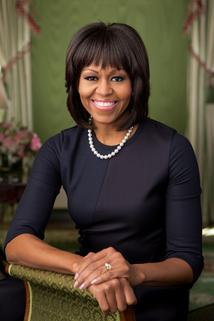 http://imagebox.cz.osobnosti.cz/foto/michelle-obama/michelle-obama.jpg