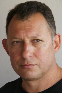 Miglen Mirtchev
