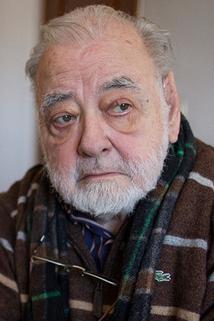 Miguel Picazo