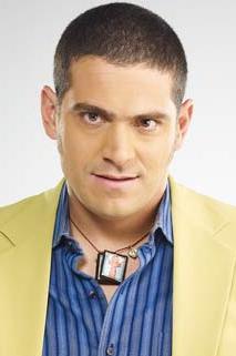 Mijail Mulkay