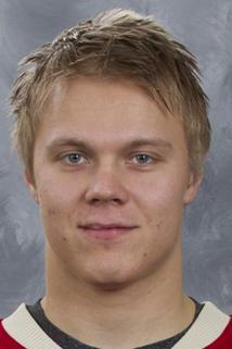 Mikael Granlund