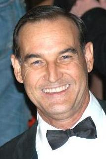 Mike Horner
