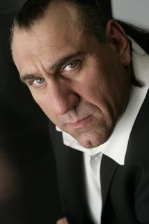 Mike Iorio
