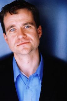 Mike McPhaden